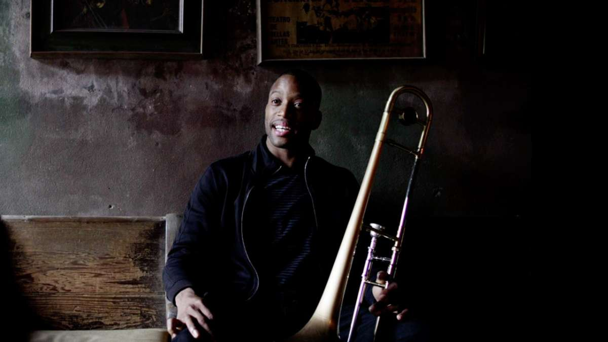 nola-interview-trombone-shorty-cyril-neville_PRO1