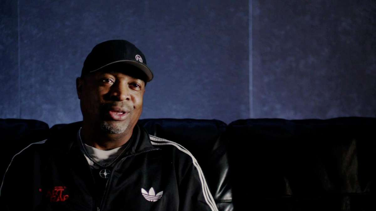 nyc-ext-interview-mike-chuck-d-rick-rubin-321239-5_PRO1
