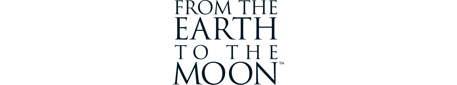 from earth to moon hbo series