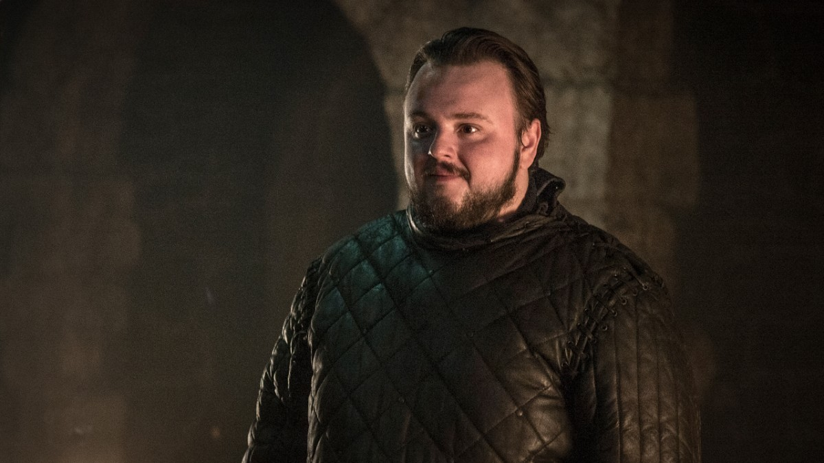 got-s8-interview-samwell