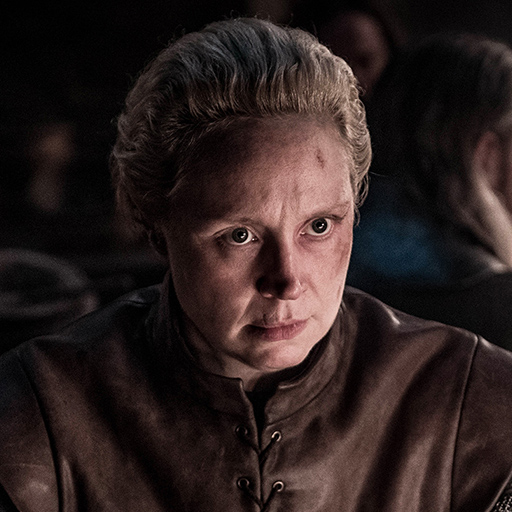 got-s8-interview-brienne