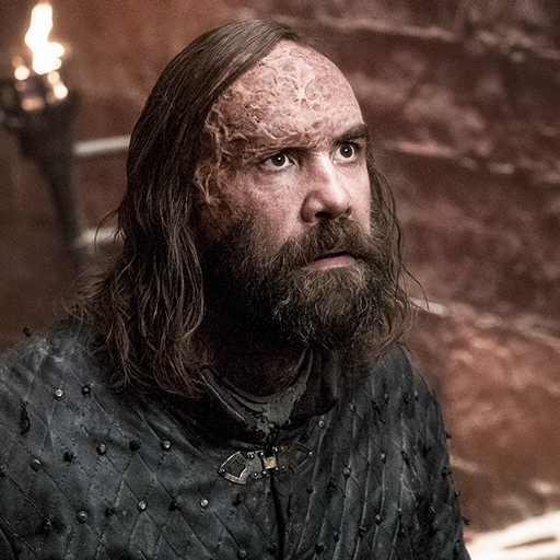 got-s8-interview-hound