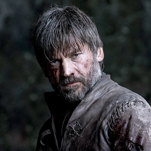 got-s8-interview-jaime