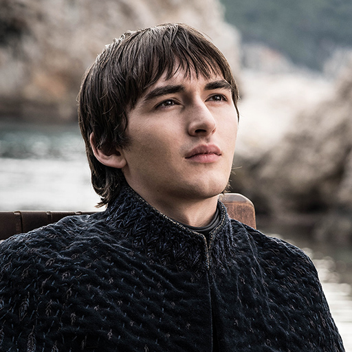 got-s8-interview-bran