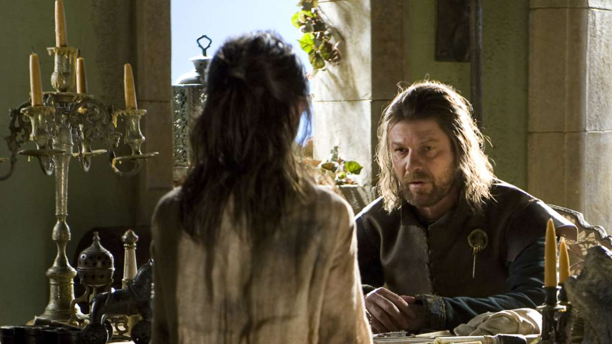Watch Game Of Thrones Official Website For The Hbo Series