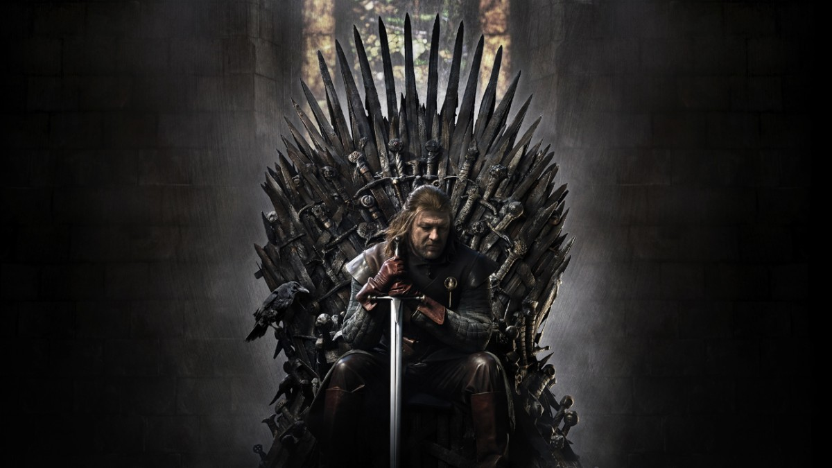 Game of Thrones - Official Website for the HBO Series - HBO com