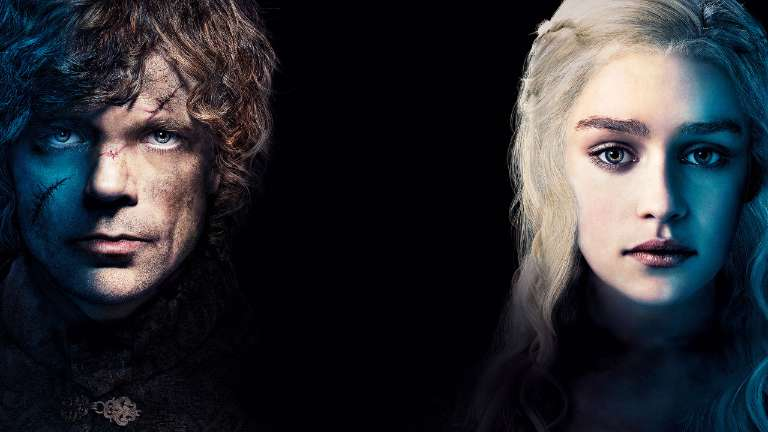 Watch Game of Thrones - Official Website for the HBO Series