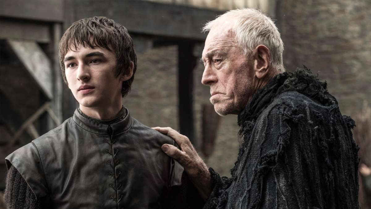 Watch Game of Thrones Season 6 Episode 2 Online: Home | HBO