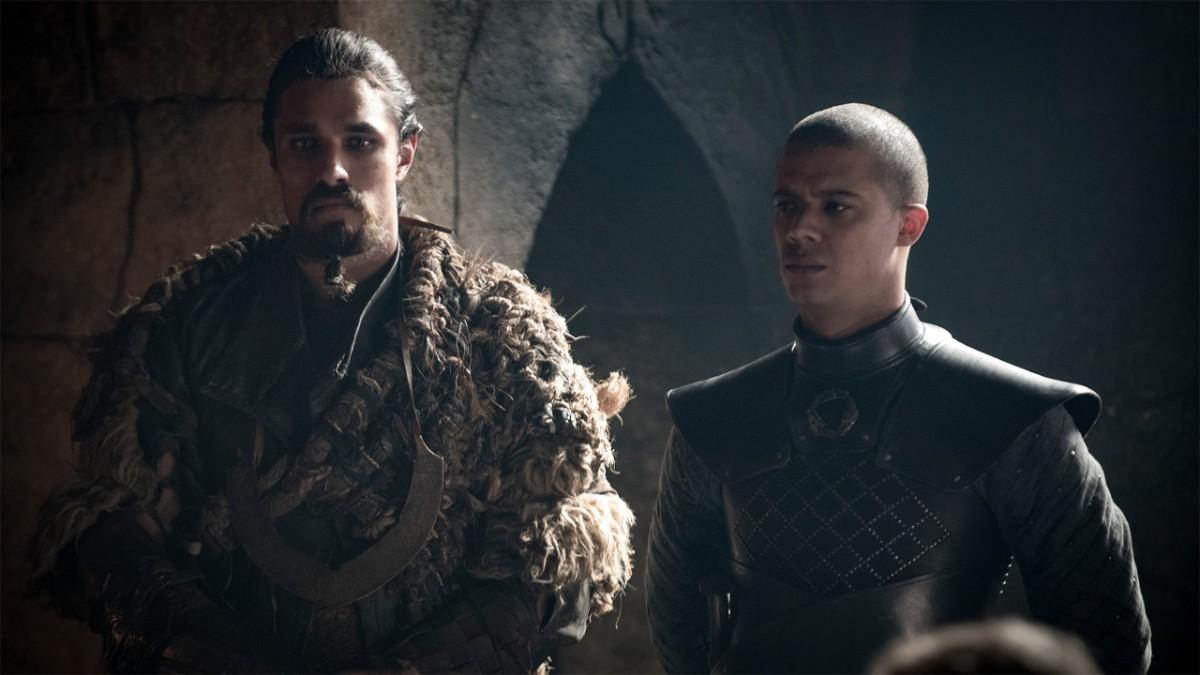 Game of Thrones ep gallery episode 68 HBO Series Season 8