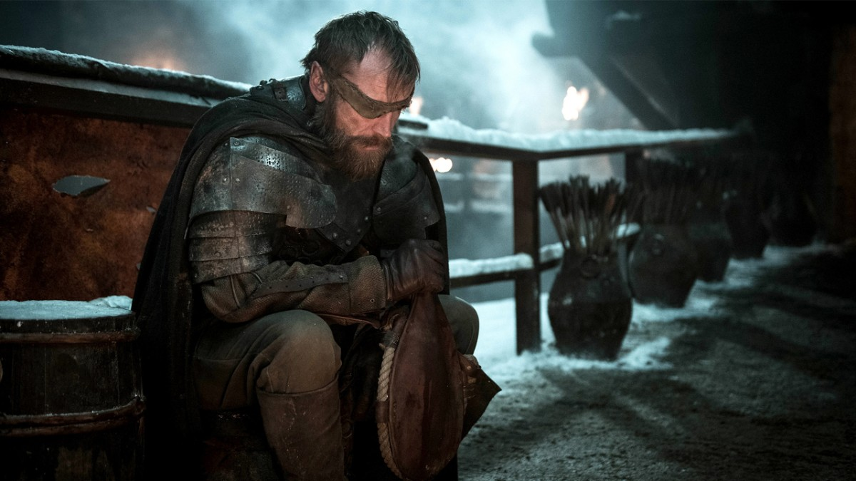 Game of Thrones ep gallery episode 69 HBO Series Season 8