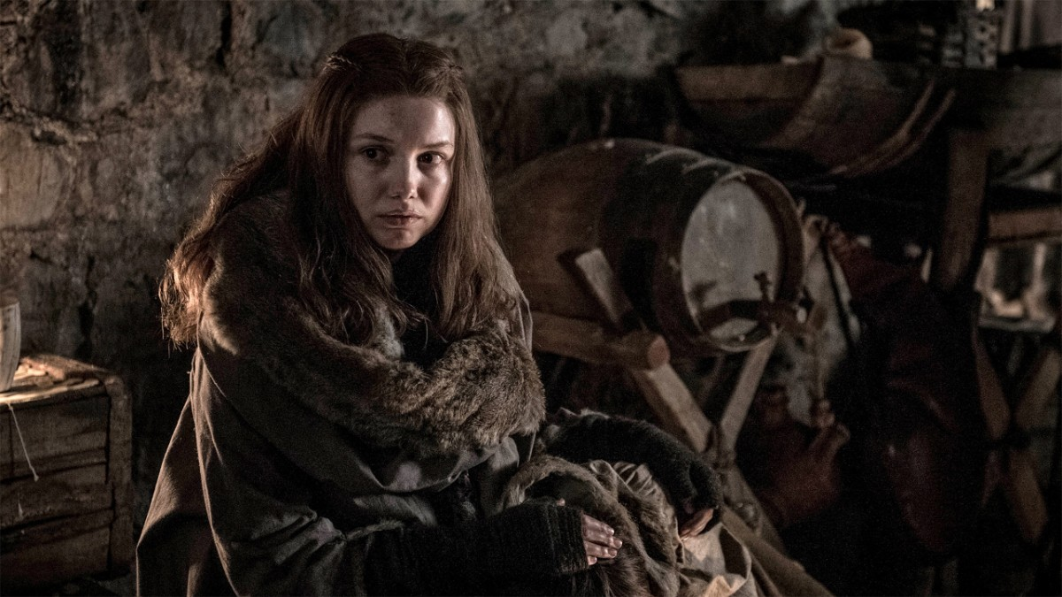 Game of Thrones ep gallery episode 70 HBO Series Season 8