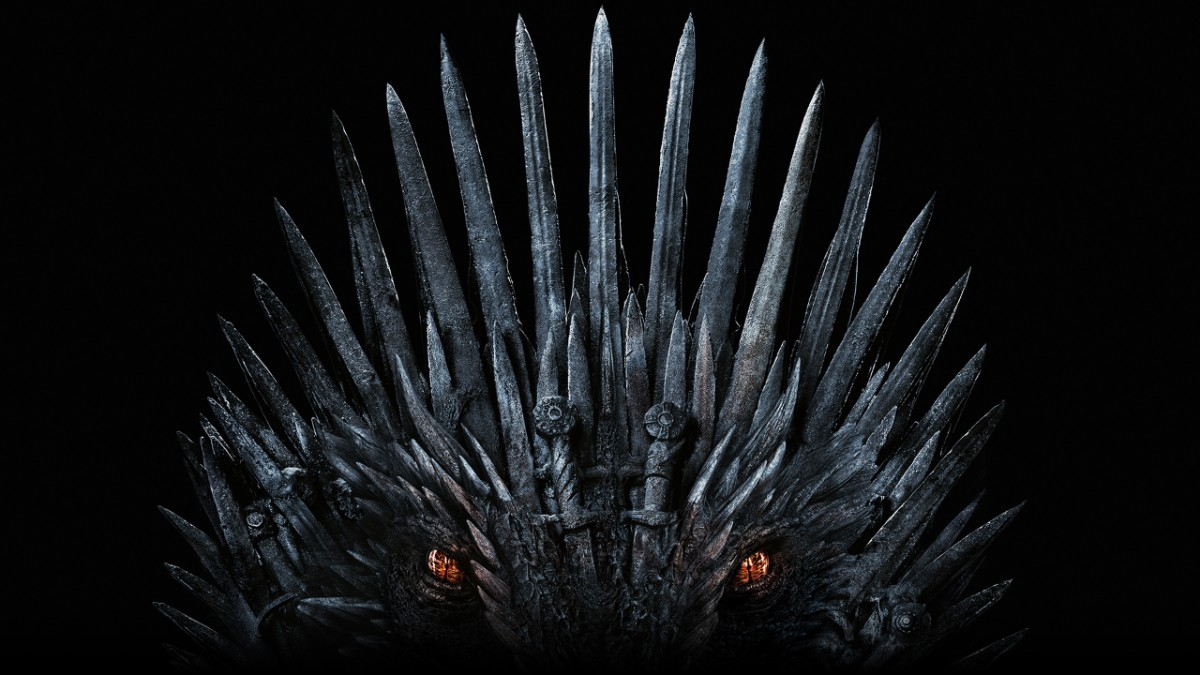 download game of thrones 8 temporada ep 2