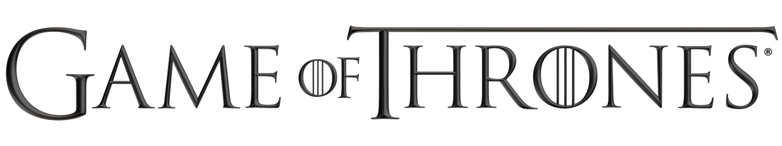 Image result for game of thrones logo