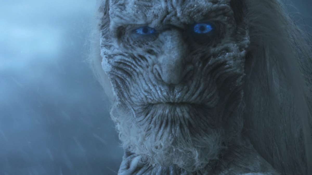 Game of Thrones S2 Ep 10: Valar Morghulis - Inside