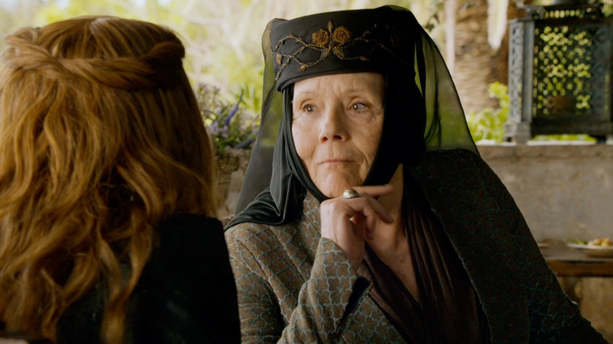 34-scene-lift-olenna-on-joffrey-117073-4_PRO1