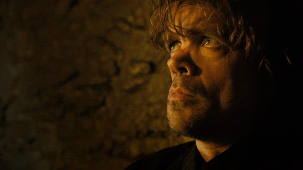 37-oberynand-tyrion-in-dungeon-117073-8_PRO1