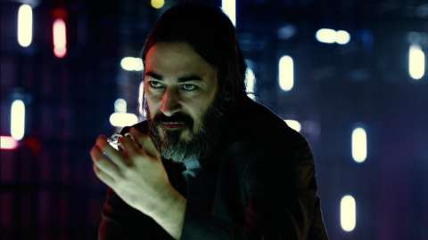 Halfworlds S2: Preview