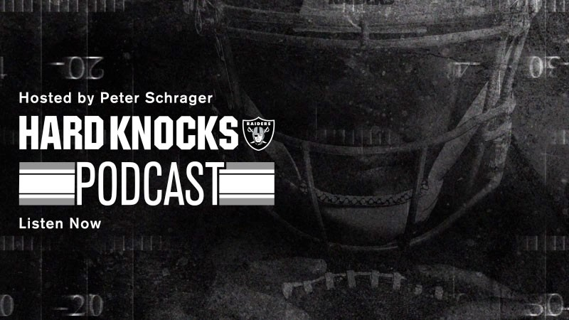 Hard Knocks - Official Website for the HBO Series