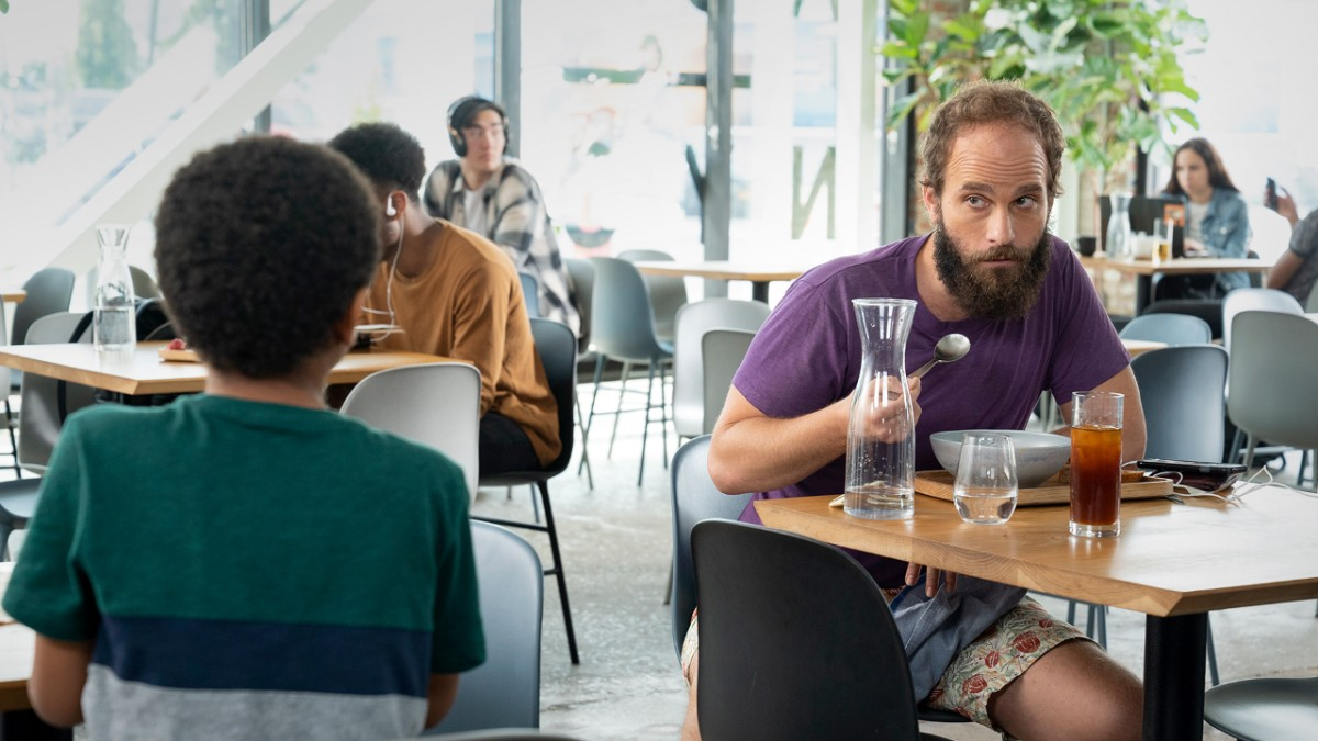 High Maintenance Season 3 Episode 3 (19)