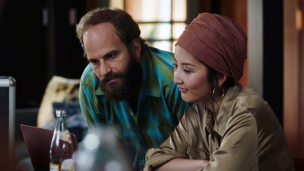 High Maintenance Season 3 Episode 5 (21)