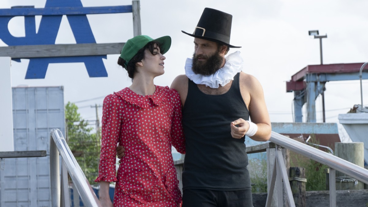 High Maintenance Season 3 Episode 7 (23)