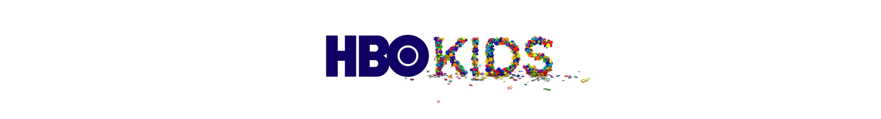 HBO Kids: TV Shows and Movies for Children | HBO Official Site
