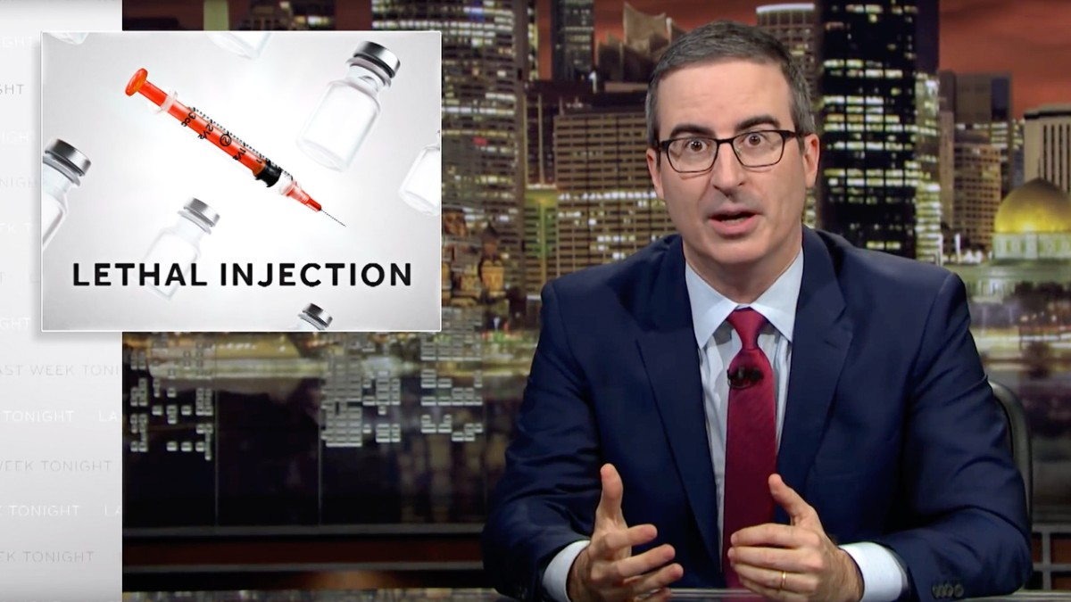 ep159-lethal-injection