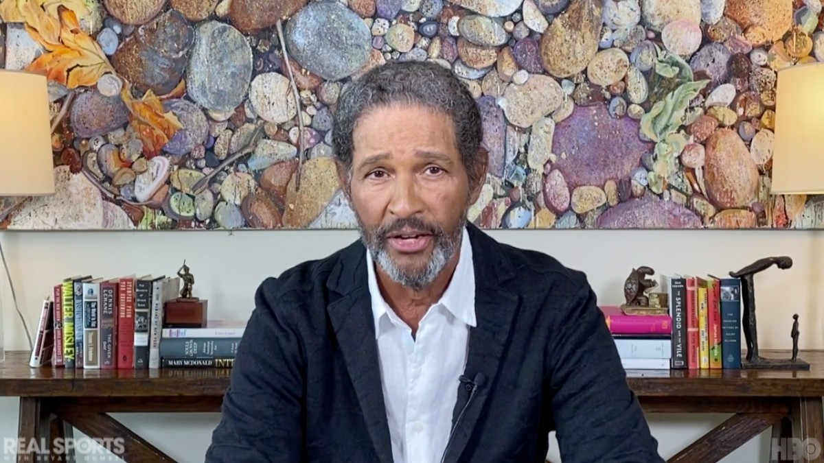 real sports with bryant gumbel ep 278