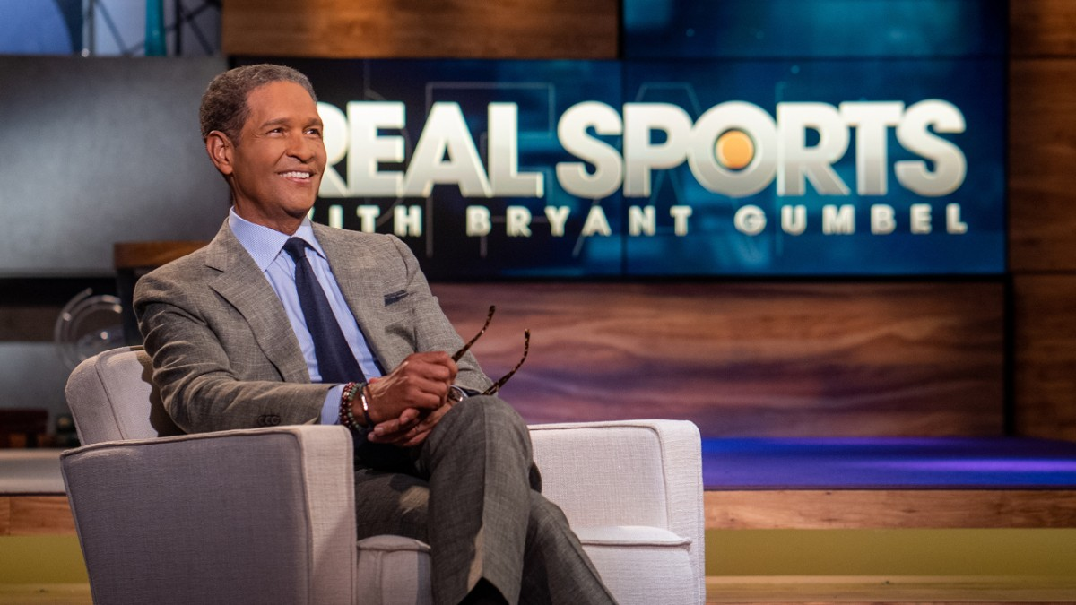 real sports with bryant gumbel 2020 key art ka s 26