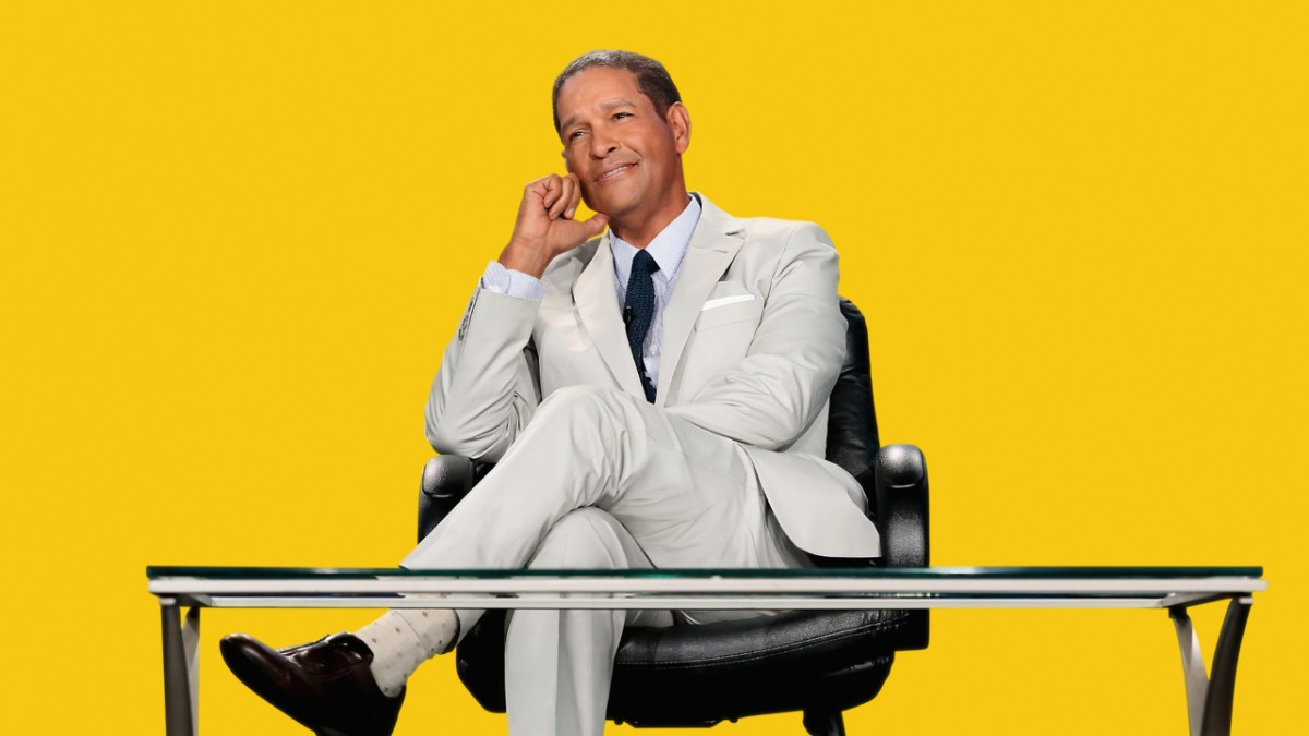 real sports with bryant gumbel key art ka 2021
