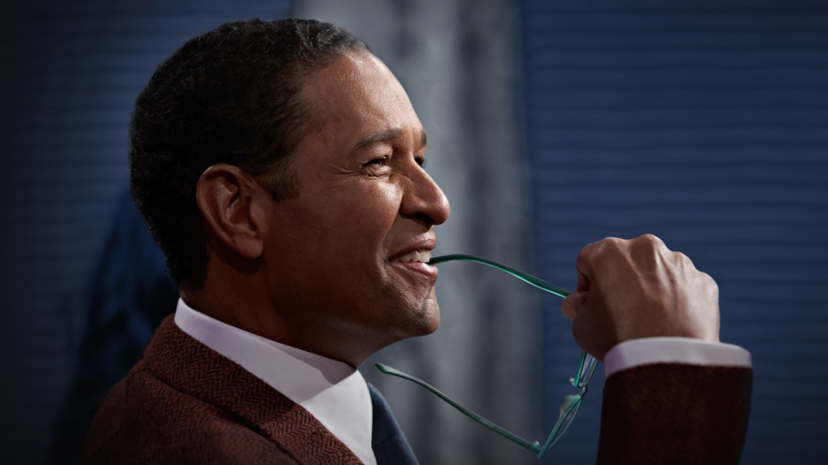 real sports with bryant gumbel official website for the hbo series
