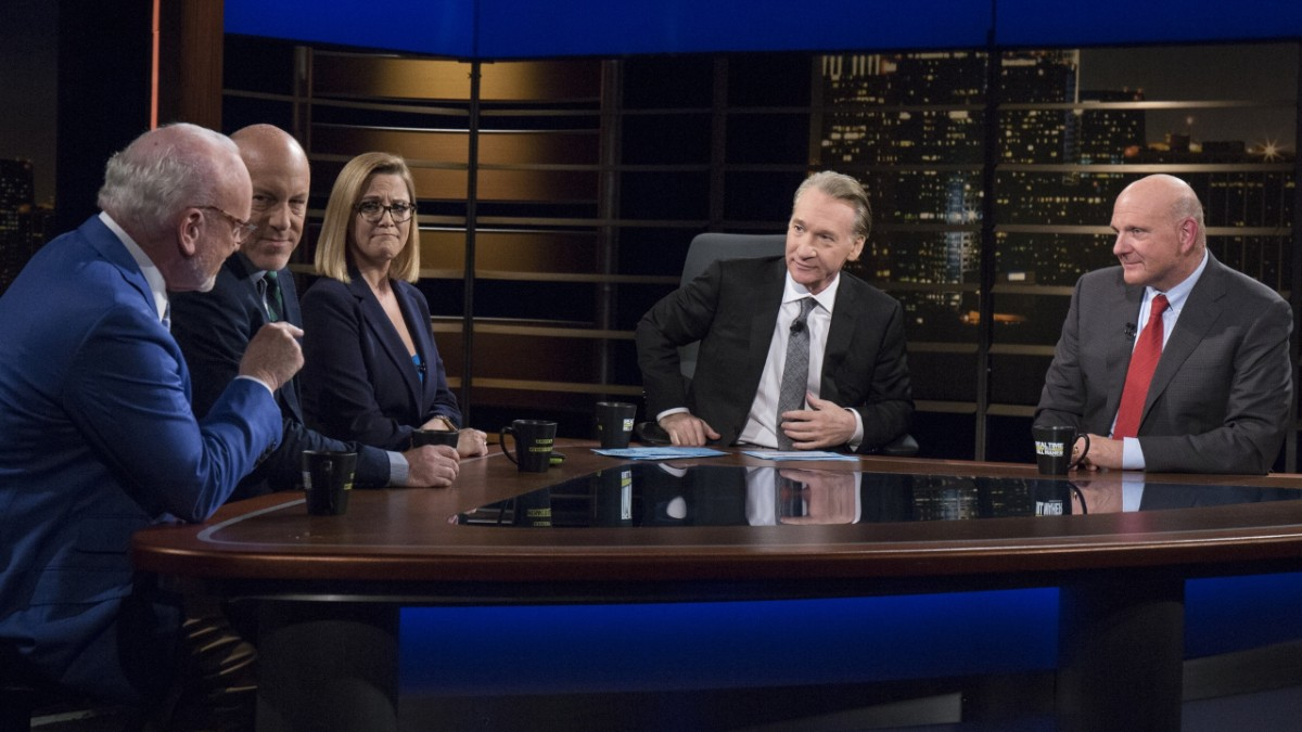 real time with bill maher episode 471