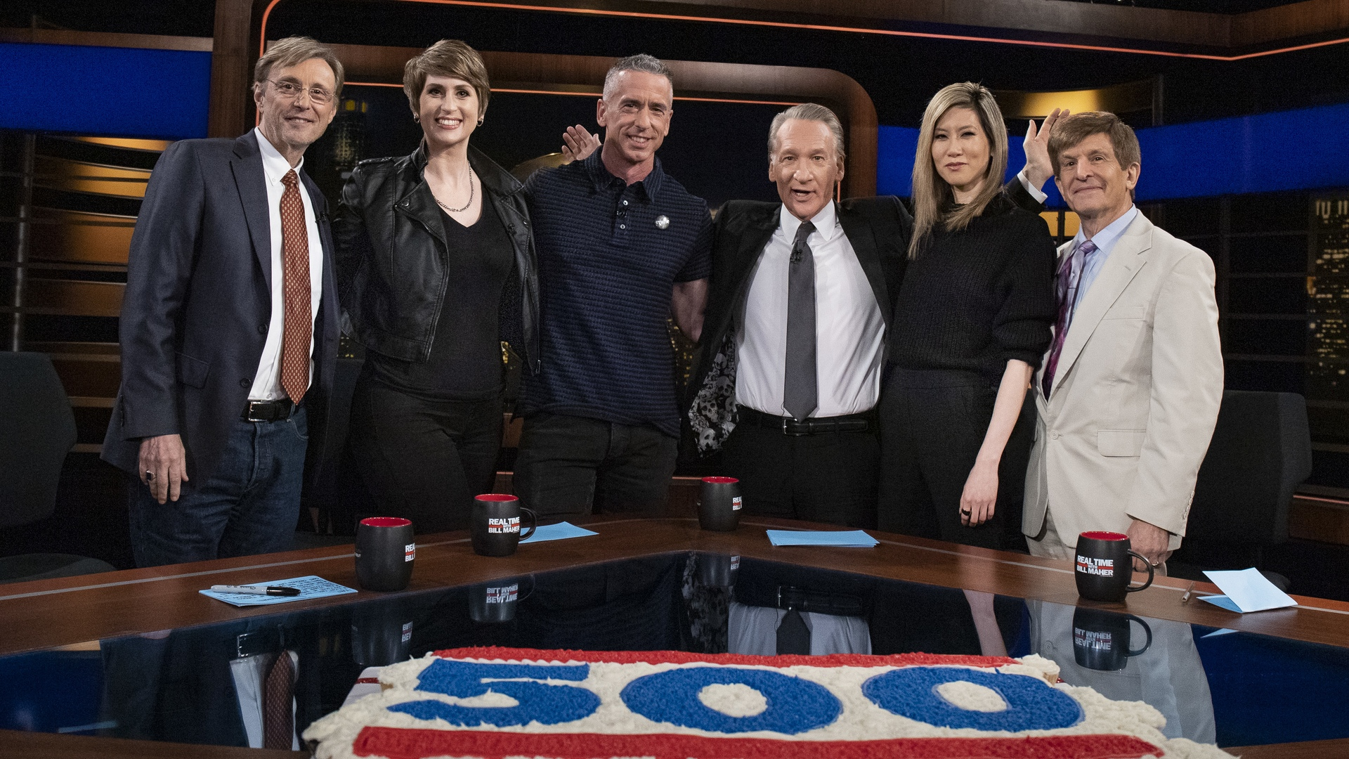 New Hbo Series 2020 Real Time with Bill Maher   Official Website for the HBO Series