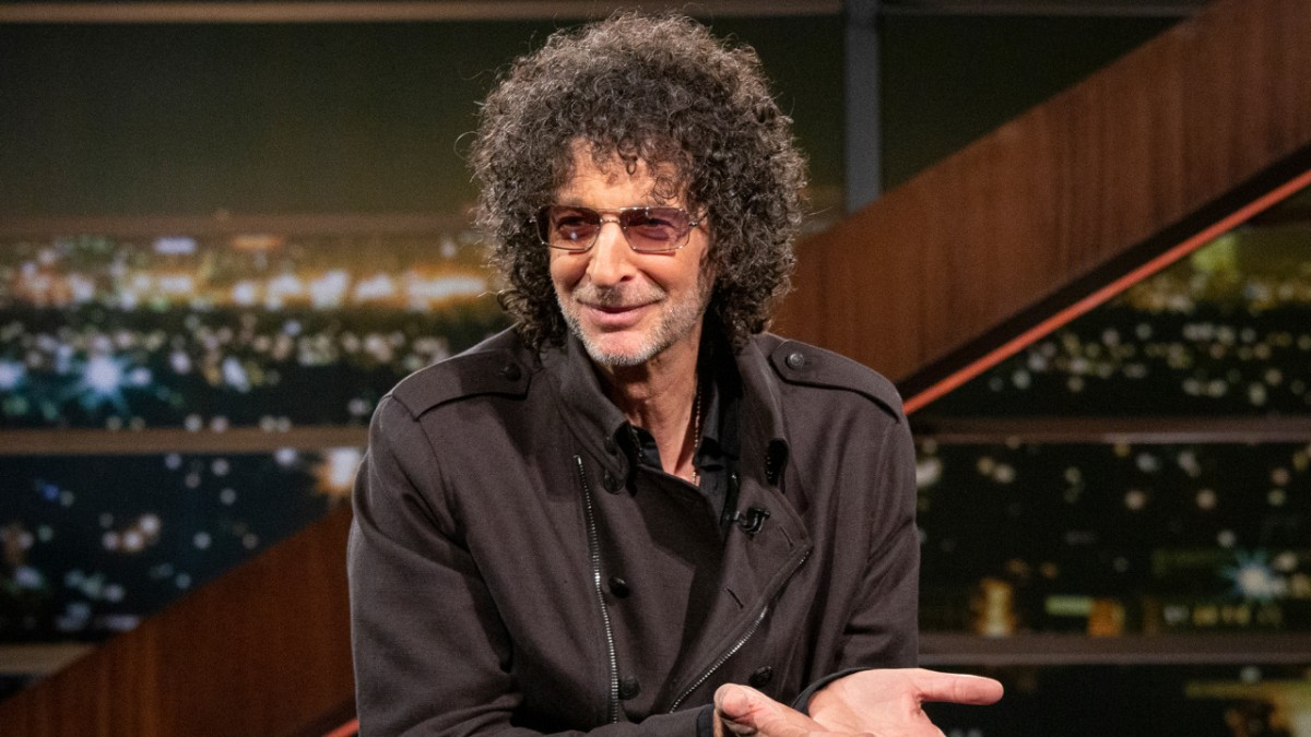 episode-510-Howard-Stern-1920.jpg