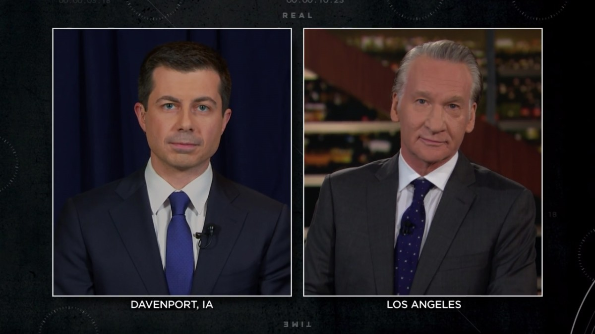 rtwbm real time with bill maher s18 518