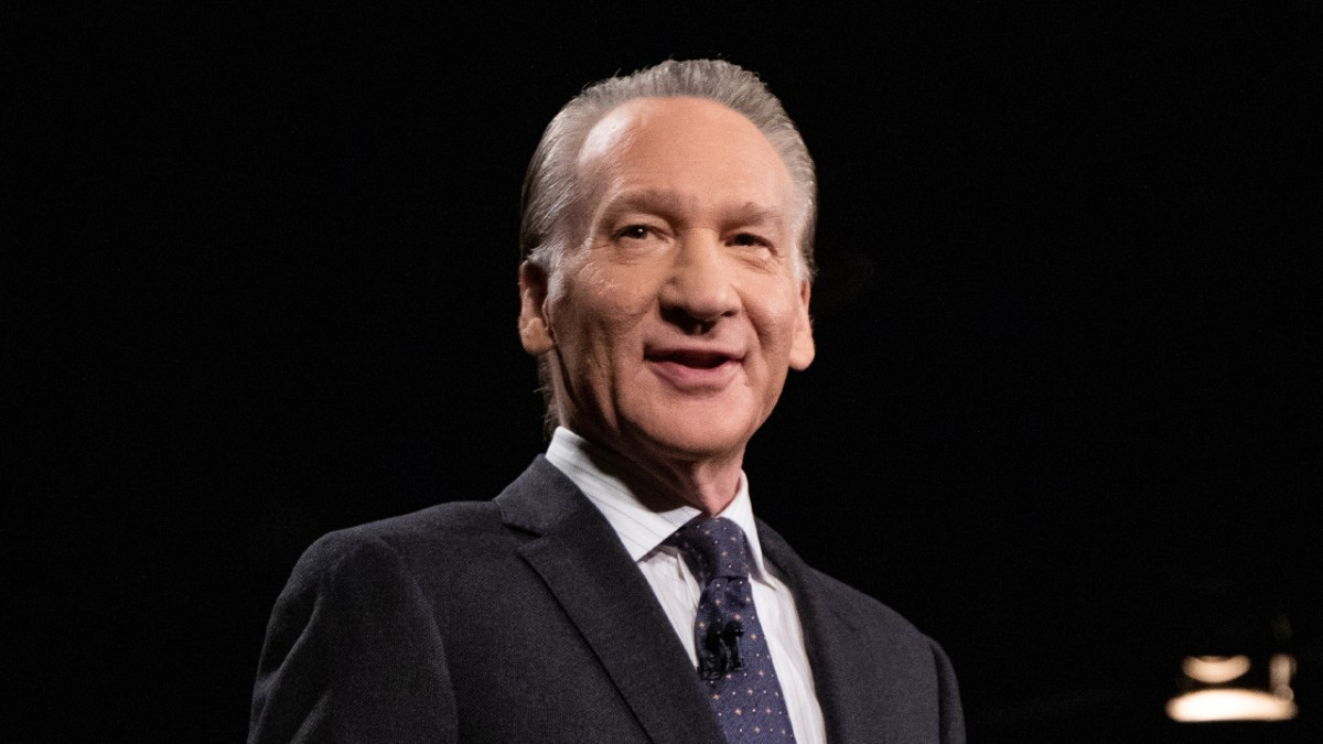 rtwbm real time with bill maher s18 520