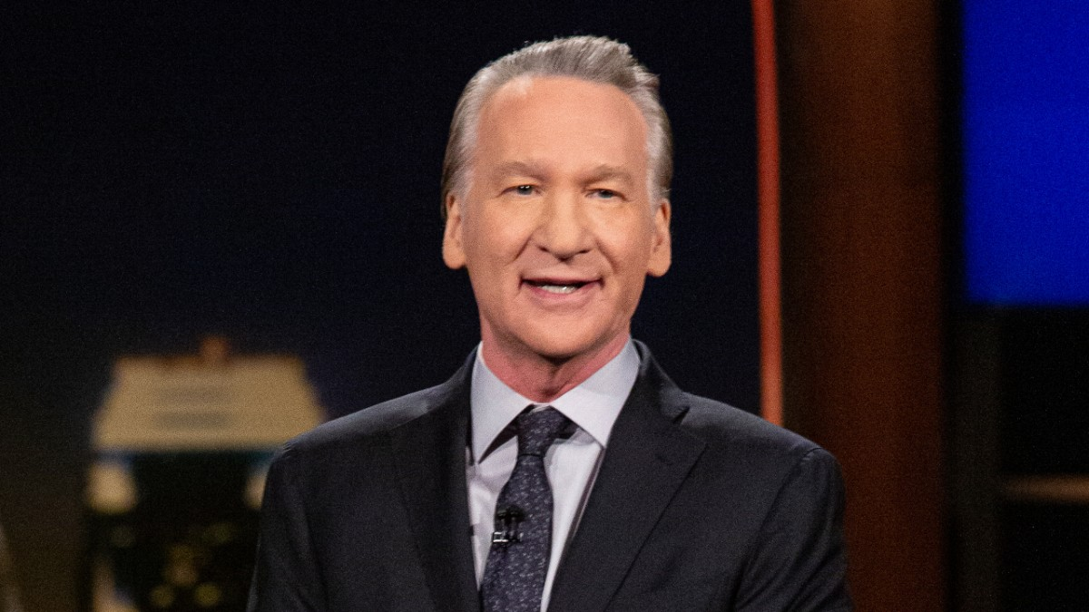 rtwbm real time with bill maher s18 521