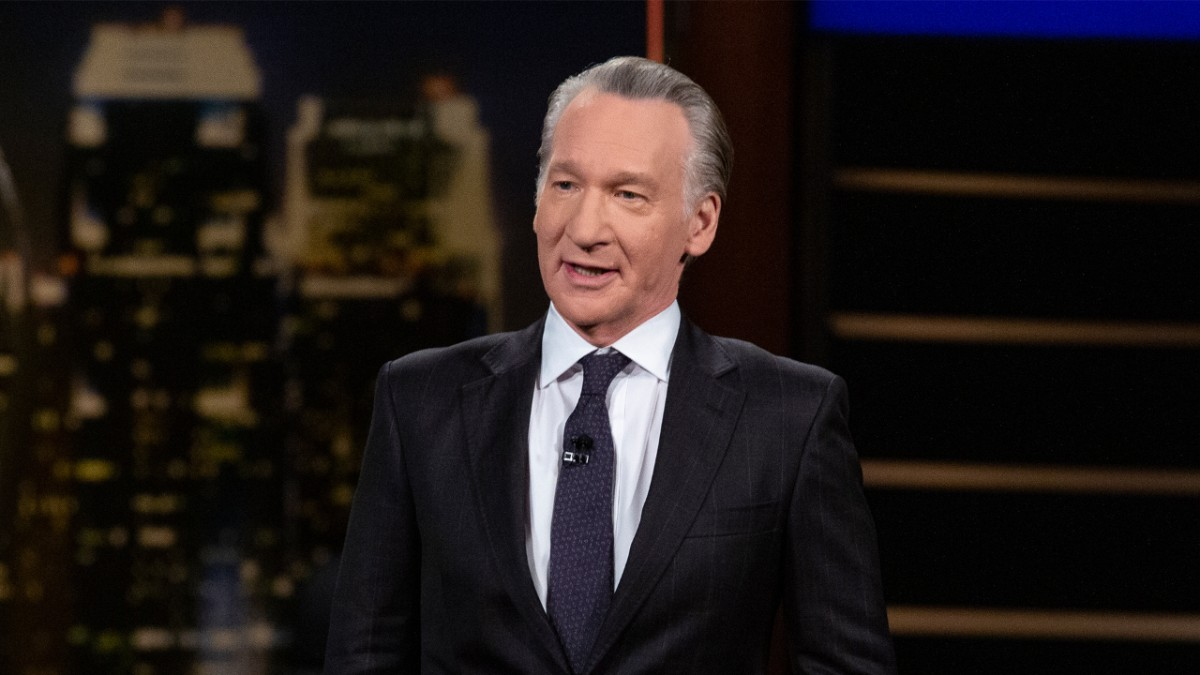 rtwbm real time with bill maher s18 522