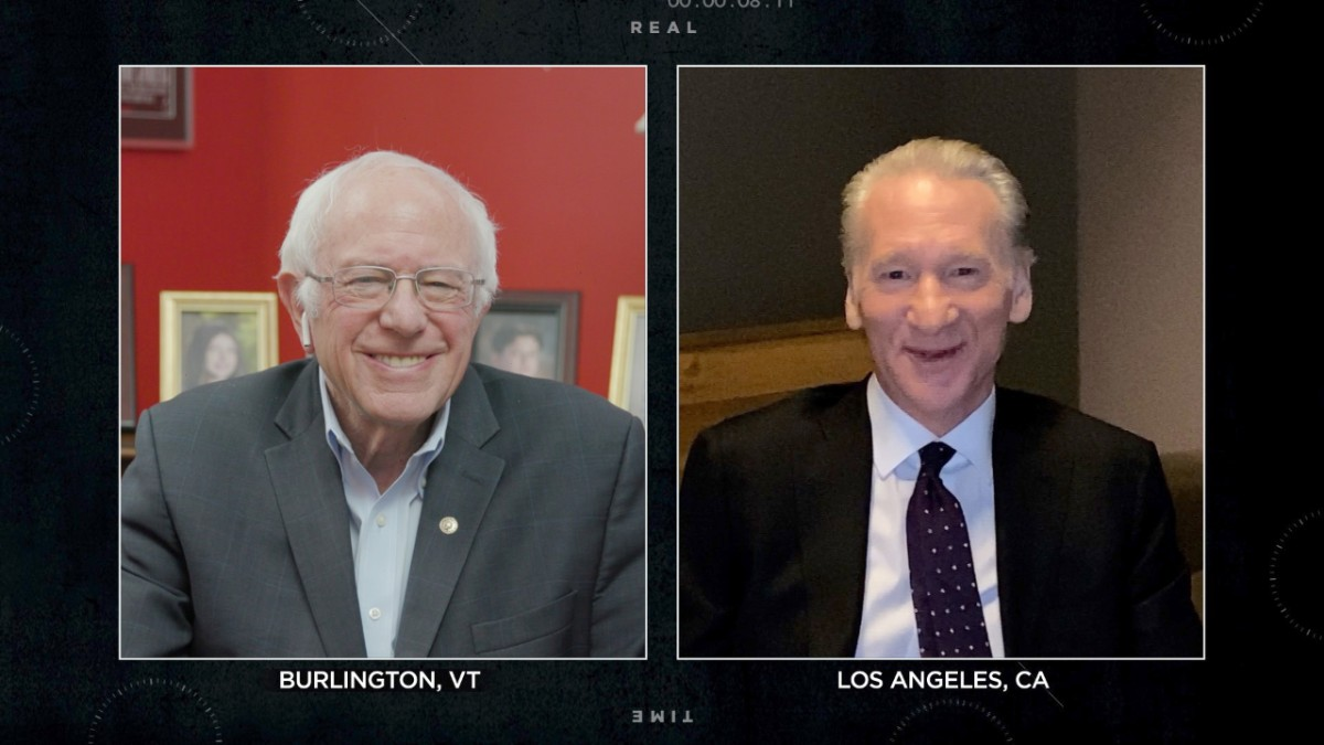 rtwbm real time with bill maher s18 524