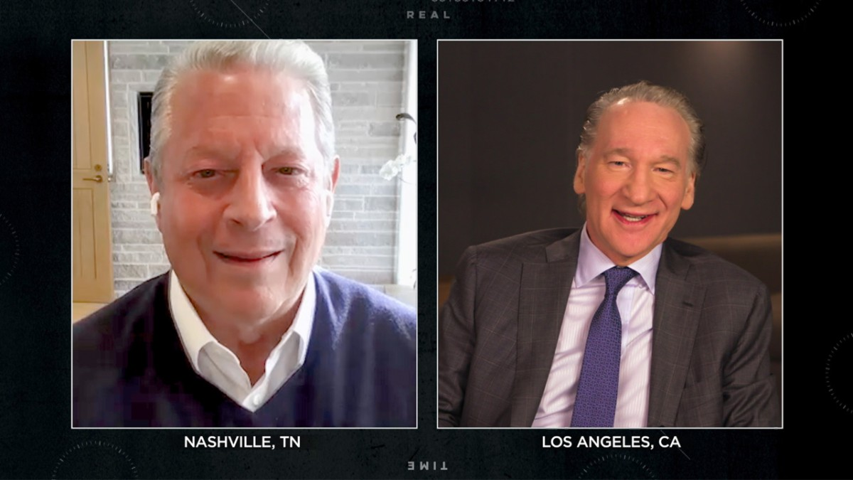 rtwbm real time with bill maher s18 525