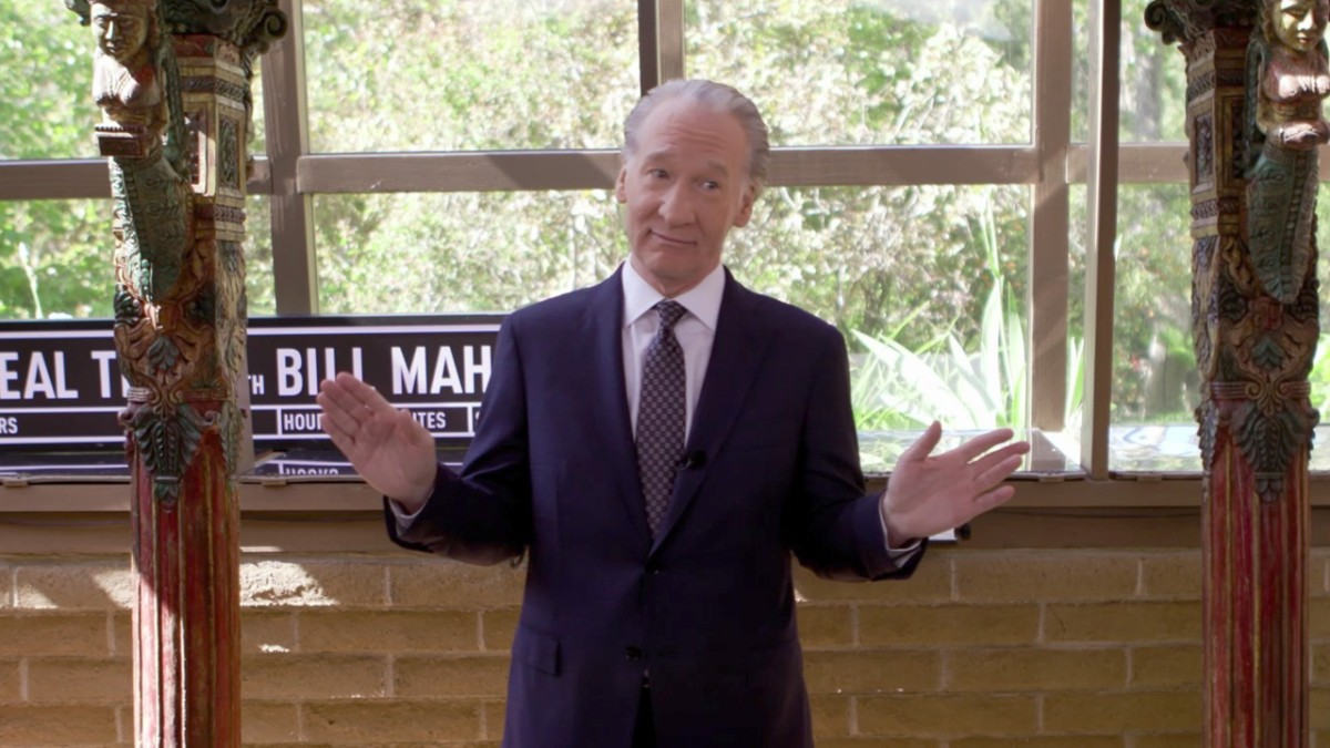 rtwbm real time with bill maher s18 526