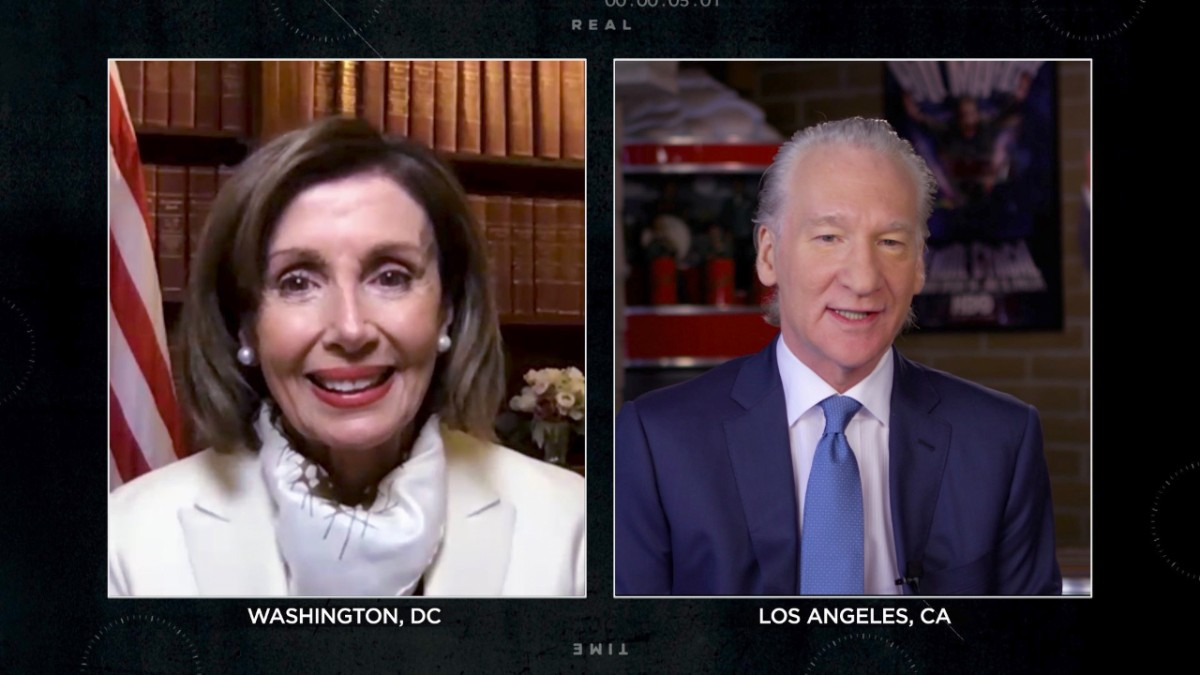 rtwbm real time with bill maher s18 527