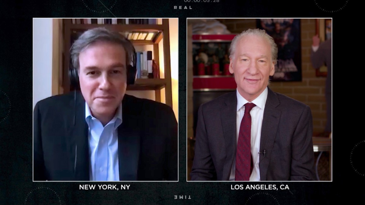 rtwbm real time with bill maher s18 528