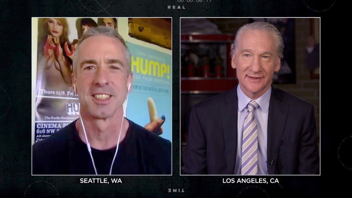 rtwbm real time with bill maher s18 529
