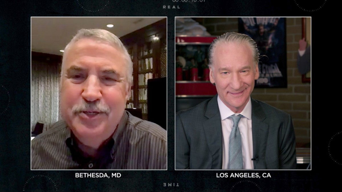 rtwbm real time with bill maher s18 530
