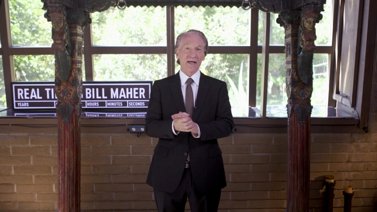 rtwbm real time with bill maher s18 531