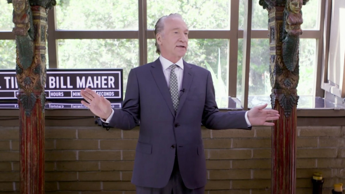 rtwbm real time with bill maher s18 532