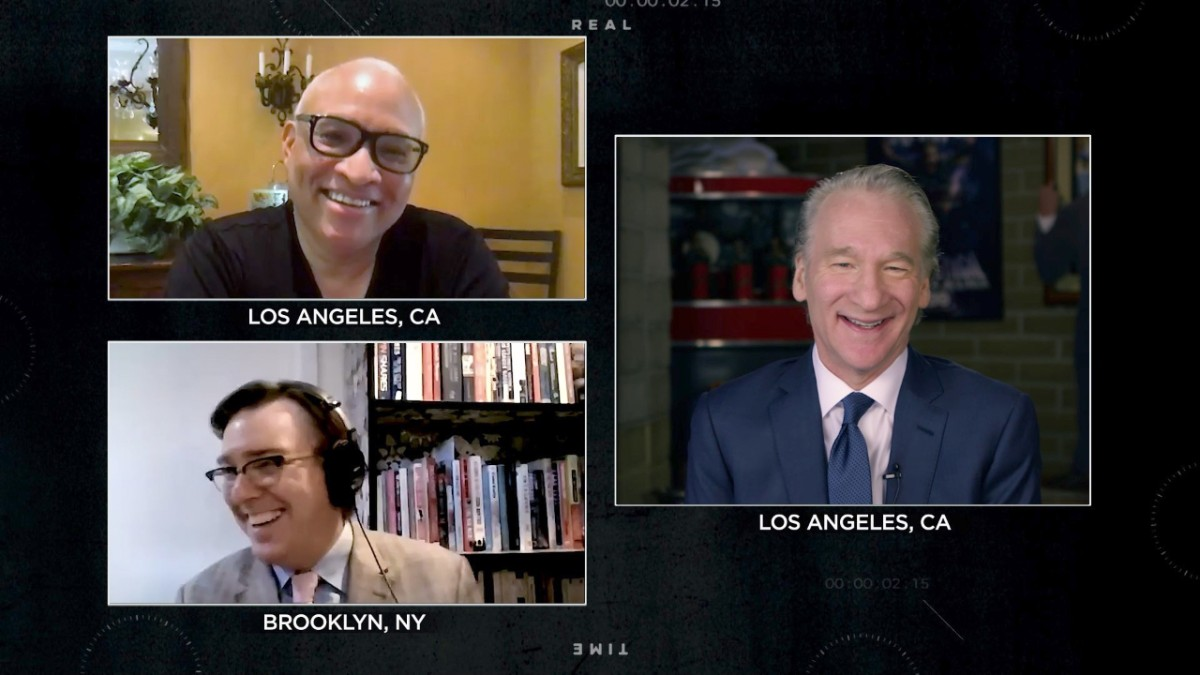 rtwbm real time with bill maher s18 533