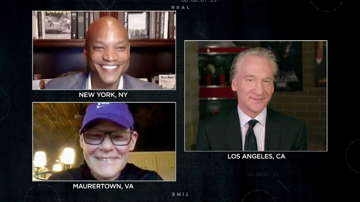 rtwbm real time with bill maher s18 535