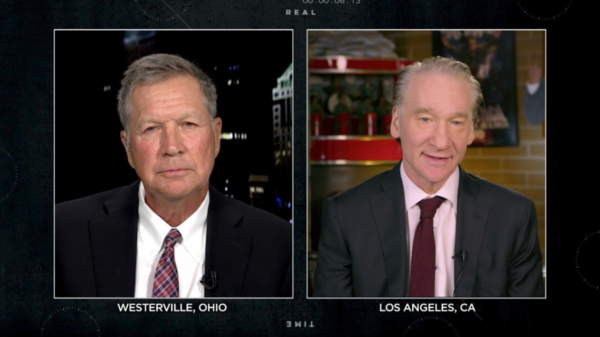 real time with bill maher rtwbm 539